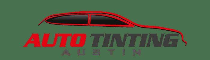 Auto Tinting Austin