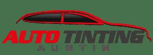 Auto Tinting Austin logo